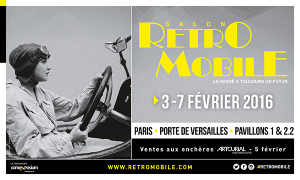 1449053354148_RETROMOBILE_ENCART_VIPARIS_600x360-V11