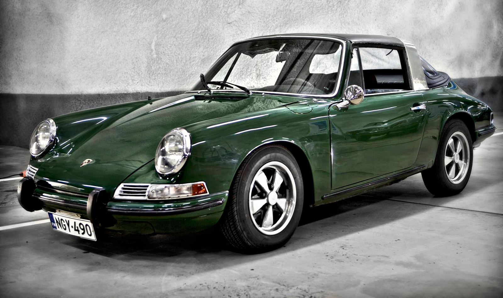 porsche 912 targa soft window. Black Bedroom Furniture Sets. Home Design Ideas
