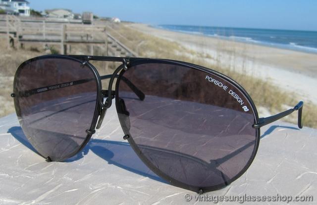 carrera porsche design 5621 90 sunglasses purple & gray_12