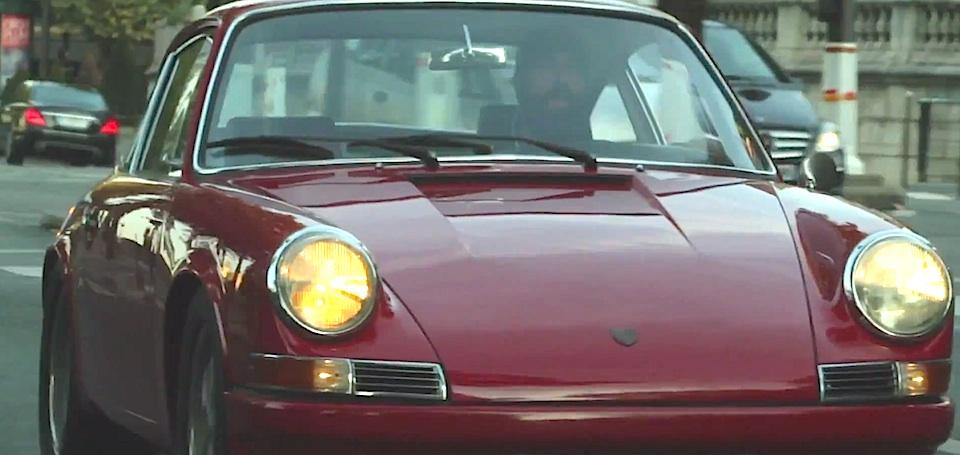 Porsche-912-01