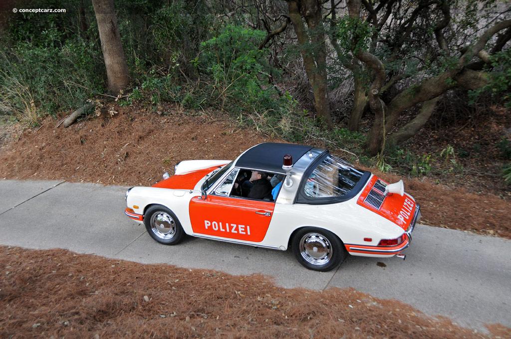 68_porsche-911-Polizei-DV-13-AI-010