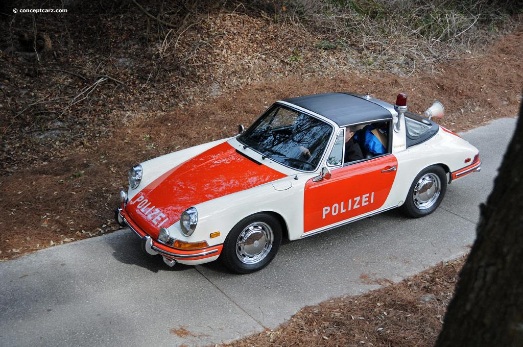 68_porsche-911-Polizei-DV-13-AI-09