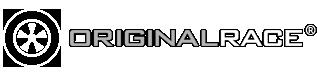 originalrace-1