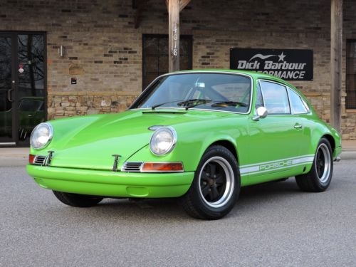 1966-porsche-912911t-outlaw-porsches-for-sale-2016-01-15-1