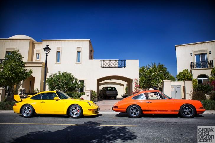 Porsche-Outlaw-Targa-Dubai-11-728x485