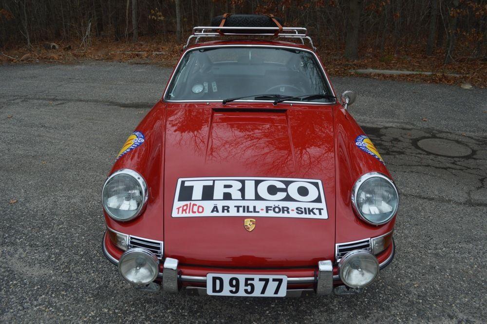Rally+912+2