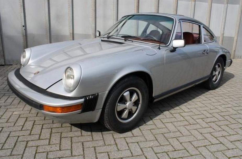 porsche-912-1976-1