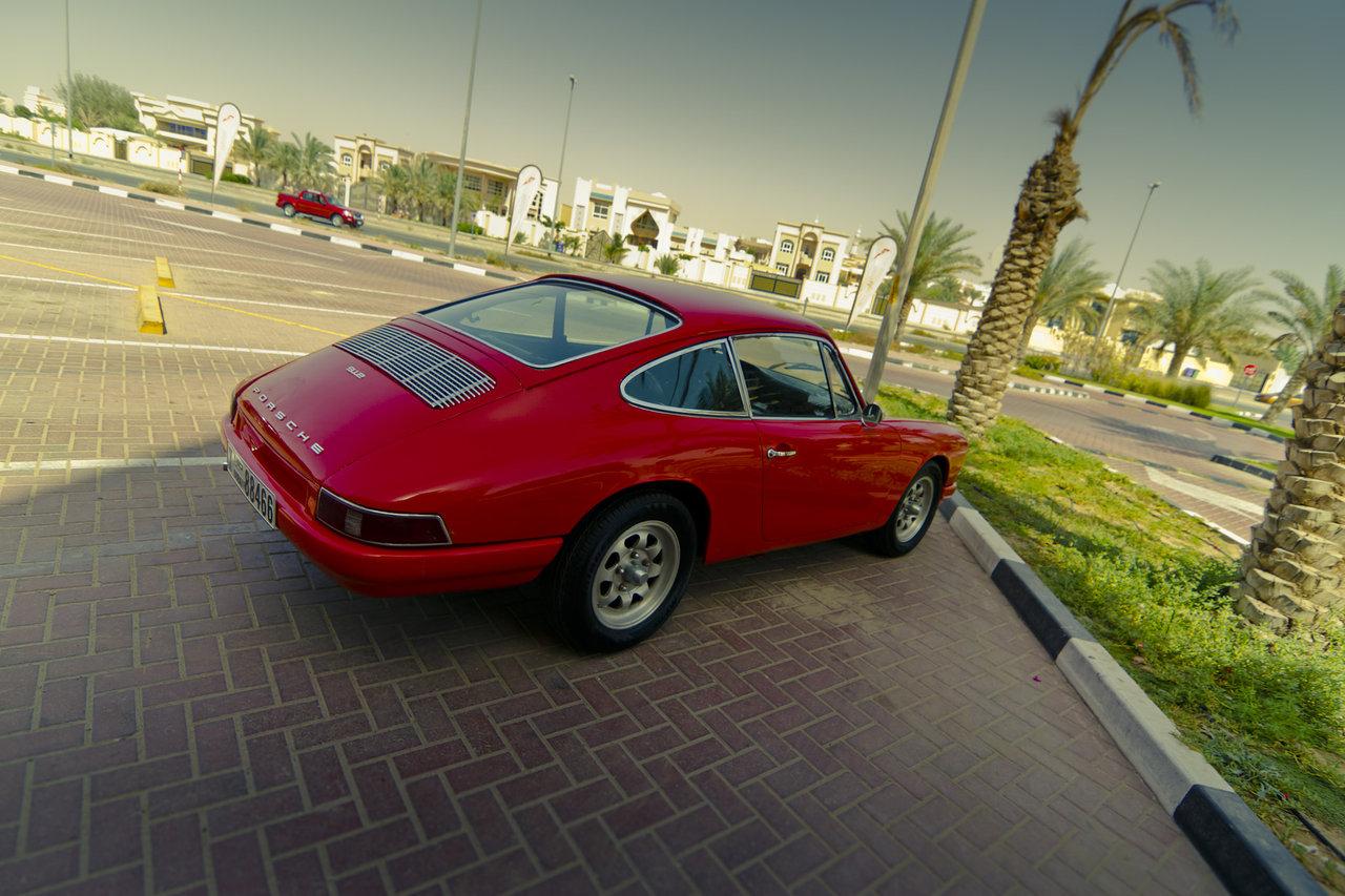 red_1965___1969_porsche_912_2_by_mhyaay-d4xtvfh