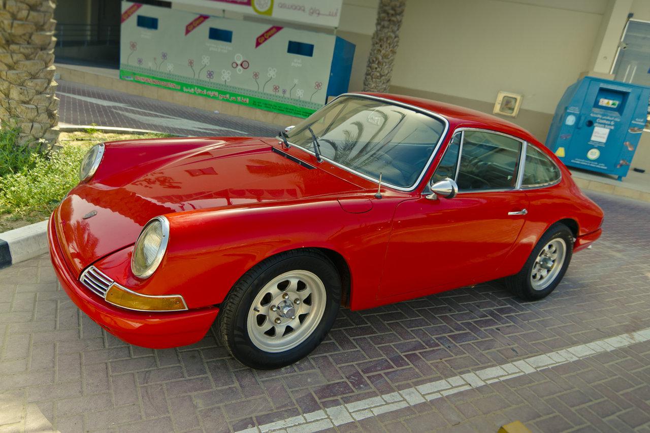 red_1965___1969_porsche_912_3_by_mhyaay-d4xtw3p