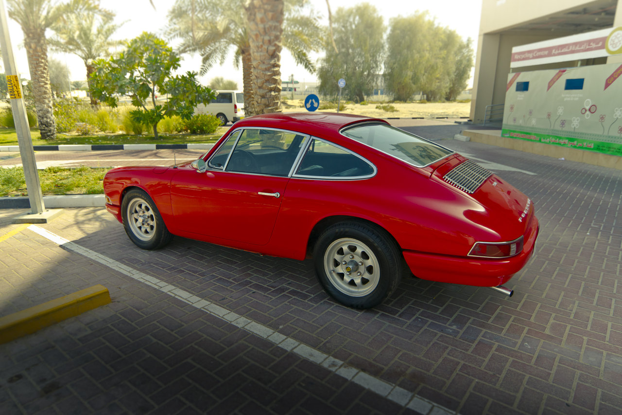 red_1965___1969_porsche_912_7_by_mhyaay-d4xtzw8