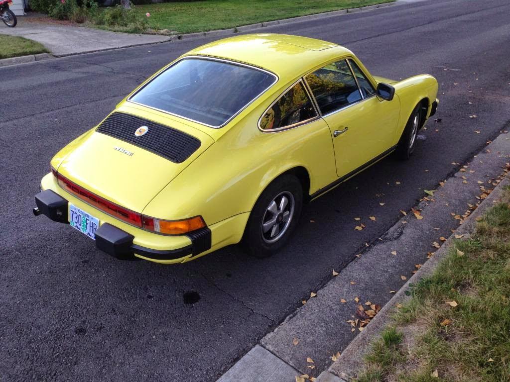1976-porsche-912e-for-sale