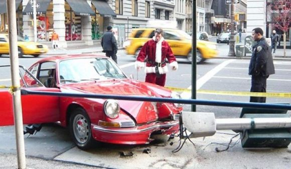 photo-crash-porsche-911-3992_580_435_2