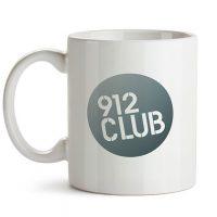 Produits 912club