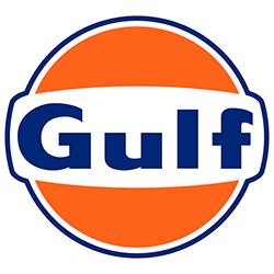 gulf-logo-250