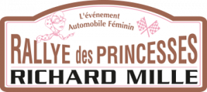 plaque_generique_princesses-1