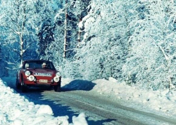 1968_Porsche_912_Sweden_Rally_Car_Albin_Griberg_For_Sale_resize