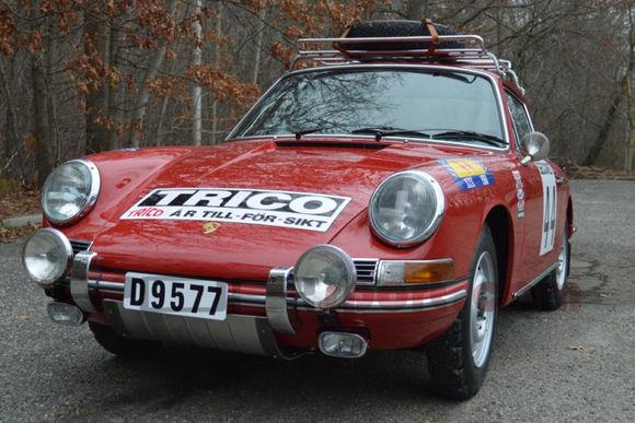 Porsche_912_Rally_Car_eBay_1398295207