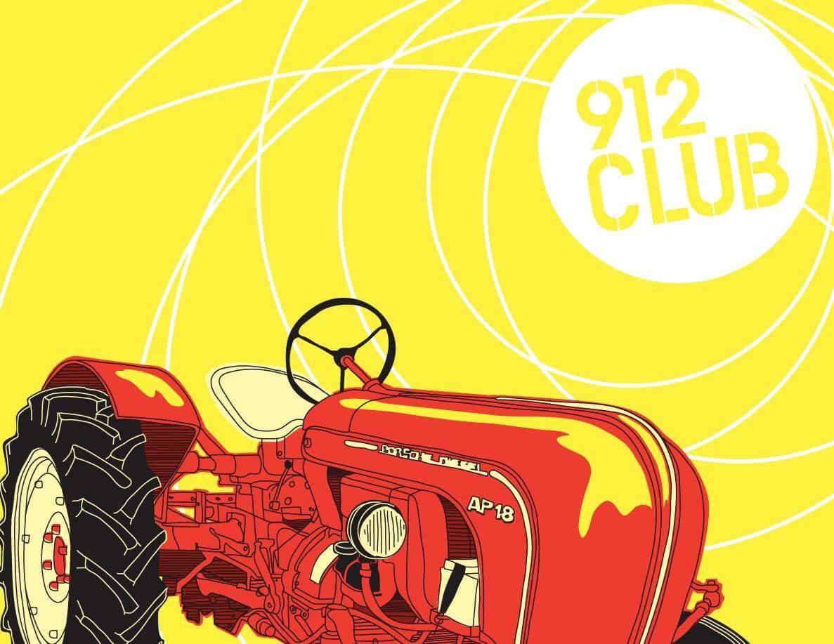 Club de rencontre 23