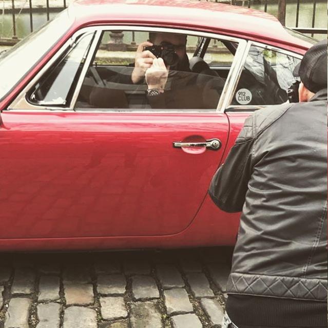 """Résultat de recherche d'images pour """"flat 6 love affair vol 4"""""""